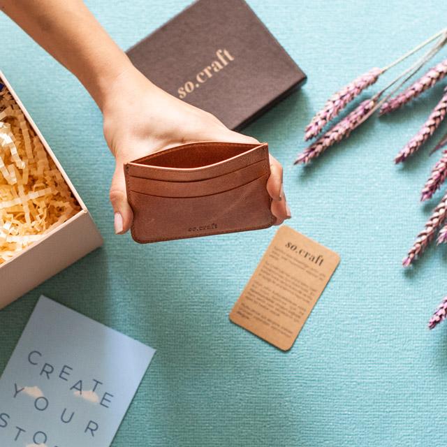 Enjoy Gift Box