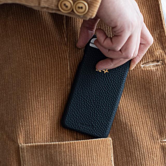 iPhone SE (2nd Generation) Leather Case