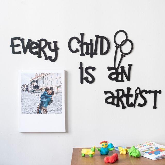 https://www.sosyopix.com/every-child-is-an-artist-ahsap-duvar-yazisi-p-10127
