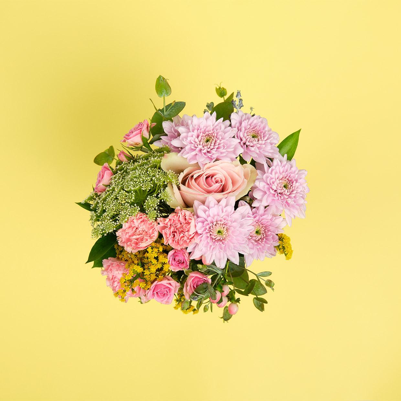 Anastasia Flower Bouquet