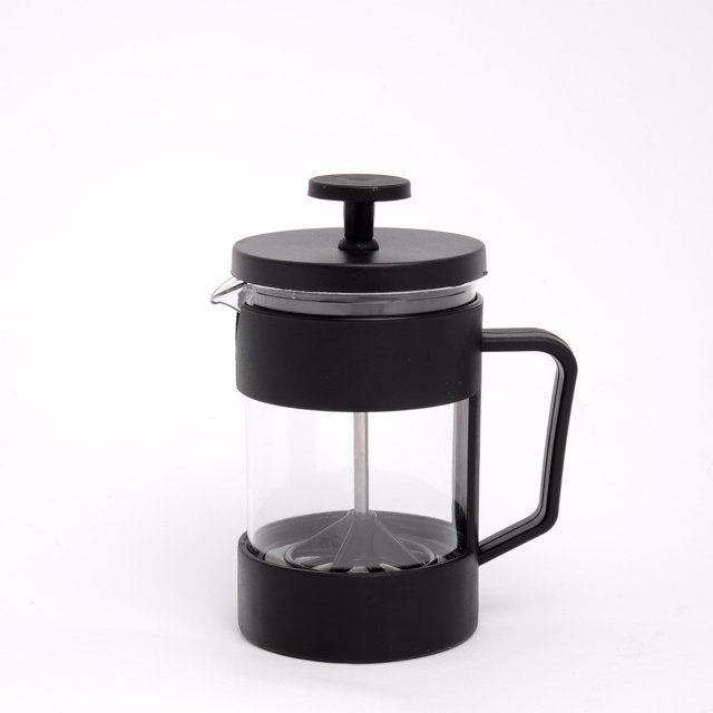 French Press - Sinbo 200 ml