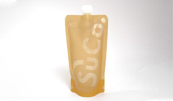 Paper SuCo- Matara